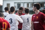 Under 18: Romagna RFC - Rugby Parma, Foto 48