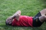 Under 18: Romagna RFC - Rugby Parma, Foto 50