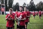 Under 18: Romagna RFC - Rugby Parma, Foto 51