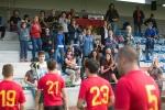 Under 18: Romagna RFC - Rugby Parma, Foto 52