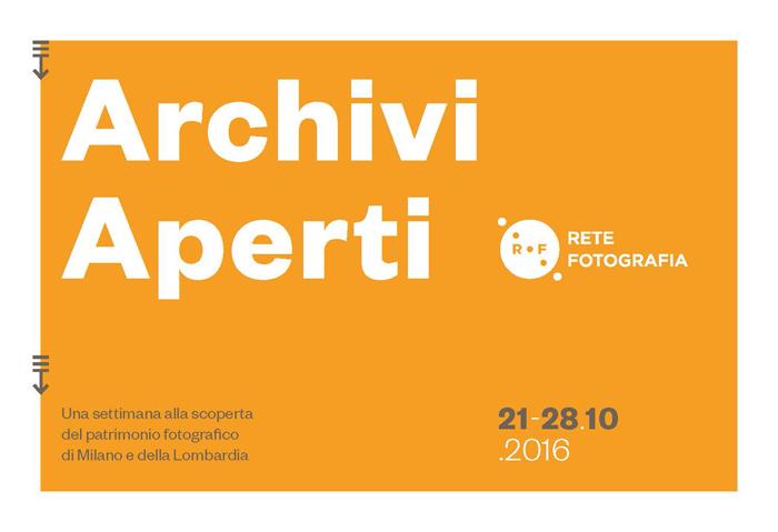 Archivi Aperti