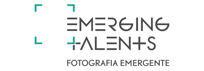 Emerging Talents 2016
