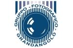 Grandangolo Gruppo Fotografico