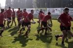 Romagna RFC - Rugby Jesi, Foto 1