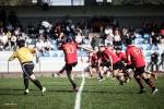 Romagna RFC - Rugby Jesi, Foto 2