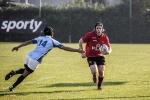 Romagna RFC - Rugby Jesi, Foto 3