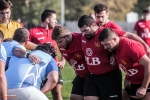 Romagna RFC - Rugby Jesi, Foto 4