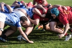 Romagna RFC - Rugby Jesi, Foto 5