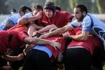 Romagna RFC - Rugby Jesi, Foto 8