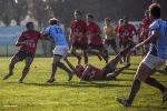 Romagna RFC - Rugby Jesi, Foto 9