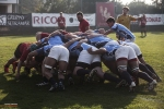 Romagna RFC - Rugby Jesi, Foto 10