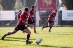 Romagna RFC - Rugby Jesi, Foto 12