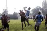 Romagna RFC - Rugby Jesi, Foto 13