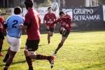 Romagna RFC - Rugby Jesi, Foto 14