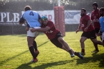Romagna RFC - Rugby Jesi, Foto 16