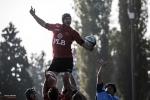 Romagna RFC - Rugby Jesi, Foto 17