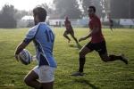 Romagna RFC - Rugby Jesi, Foto 18