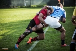 Romagna RFC - Rugby Jesi, Foto 19