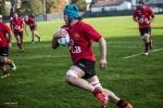 Romagna RFC - Rugby Jesi, Foto 20