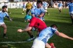Romagna RFC - Rugby Jesi, Foto 21