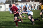 Romagna RFC - Rugby Jesi, Foto 22