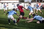 Romagna RFC - Rugby Jesi, Foto 23