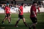 Romagna RFC - Rugby Jesi, Foto 25