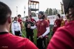 Romagna RFC - Rugby Jesi, Foto 26