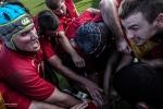 Romagna RFC - Rugby Jesi, Foto 28