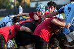 Romagna RFC - Rugby Jesi, Foto 29