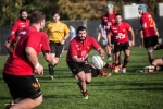 Romagna RFC - Rugby Jesi, Foto 30