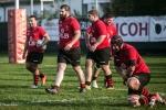 Romagna RFC - Rugby Jesi, Foto 32