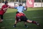 Romagna RFC - Rugby Jesi, Foto 33