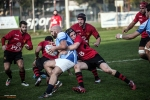 Romagna RFC - Rugby Jesi, Foto 34