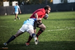 Romagna RFC - Rugby Jesi, Foto 35
