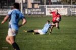 Romagna RFC - Rugby Jesi, Foto 36