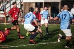 Romagna RFC - Rugby Jesi, Foto 37