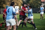 Romagna RFC - Rugby Jesi, Foto 39