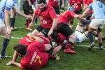 Romagna RFC - Rugby Jesi, Foto 40