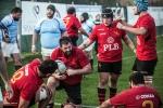 Romagna RFC - Rugby Jesi, Foto 41