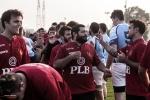 Romagna RFC - Rugby Jesi, Foto 42