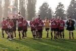 Romagna RFC - Rugby Jesi, Foto 43