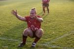 Romagna RFC - Rugby Jesi, Foto 44