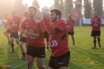 Romagna RFC - Rugby Jesi, Foto 45