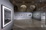 Mostra Genesi di Sebastião Salgado, a Forlì, foto2