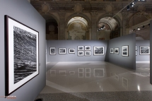 Mostra Genesi di Sebastião Salgado, a Forlì, foto 2