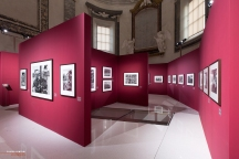 Mostra Genesi di Sebastião Salgado, a Forlì, foto 6