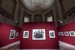 Mostra Genesi di Sebastião Salgado, a Forlì, foto10