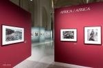 Mostra Genesi di Sebastião Salgado, a Forlì, foto11