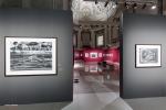 Mostra Genesi di Sebastião Salgado, a Forlì, foto13